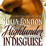 Highlander in Disguise (Unabridged)