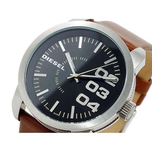 ディーゼル DIESEL 腕時計 DZ1513