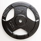 ハンマートーンプレート 15kg : HNM1500 【BODYMAKER / ボディメーカー 】 BB-SPORTS