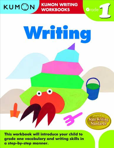 writing book online Learn the inside secrets of how to write children's stories comprehensive 18-module online course, authors, editors and publishers pass their secrets.