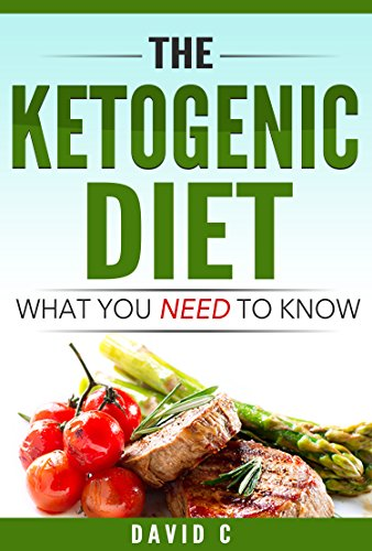 ketogenic-diet-the-ketogenic-diet-what-you-need-to-know-weight-loss-low-carb-hight-fat-diet