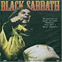 Black Sabbath (Spanish Edition)