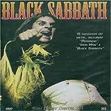Black Sabbath (Spanish Edition)