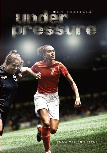 Under Pressure (Counterattack) PDF