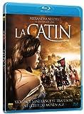 echange, troc La Catin [Blu-ray]