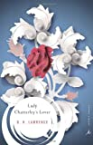 Lady Chatterleys Lover (Modern Library Classics)