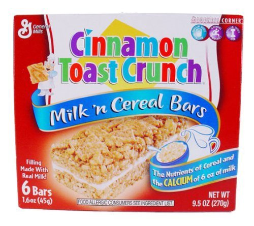 cinnamon-toast-crunch-milk-n-cereal-bars-95-ounce-package-pack-of-2-by-cinnamon-toast-crunch