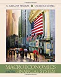 img - for Macroeconomics and the Financial System book / textbook / text book
