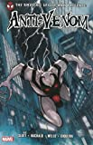 img - for Spider-Man: Anti-Venom book / textbook / text book