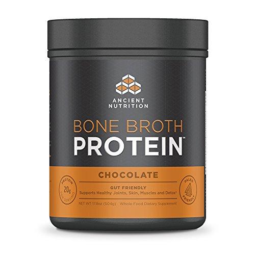 ancient-nutrition-bone-broth-protein-powder-chocolate-178-ounce