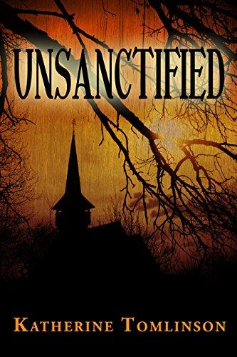 unsanctified-a-halloween-horror-short-story-e-book-original