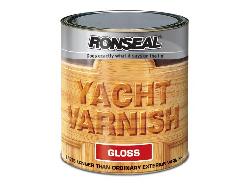 ronseal-yvg500-500ml-exterior-yacht-varnish-gloss