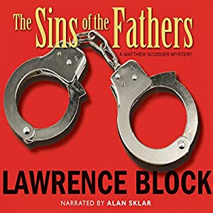 The Sins of the Fathers | [Lawrence Block]