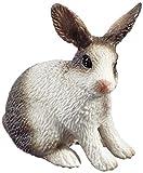 Schleich Sitting Rabbit
