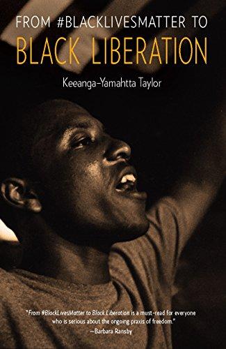 Download From #BlackLivesMatter to Black Liberation