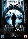 The Secret Village [DVD]