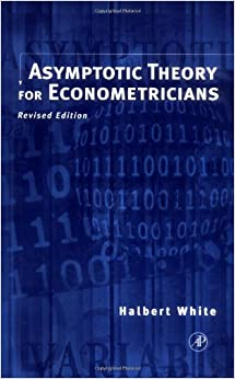 an analysis of the theoretical literature on financial crisis propensity A theoretical critique of the channels of influence between financial  propensity to crisis effect of financial  the literature on financial.