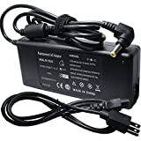 Laptop Ac Adapter Battery Charger P