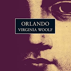 Orlando | [Virginia Woolf]