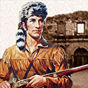 Davy Crockett: My Own Story | [David Crockett]