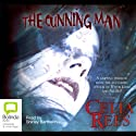 The Cunning Man (       UNABRIDGED) by Celia Rees Narrated by Shirley Barthelmie