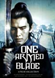 One Armed Blade Collection [DVD] [1976] [Region 1] [US Import] [NTSC]