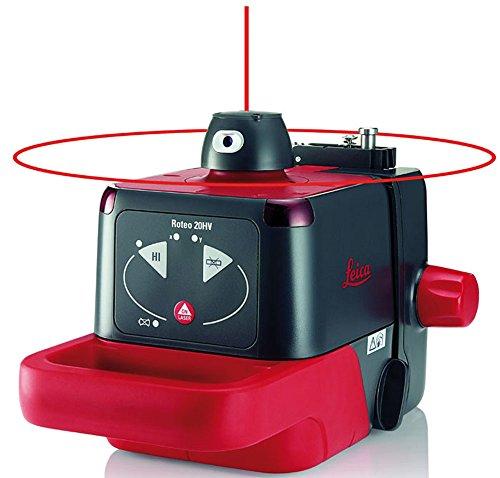 leica-roteo-20hv-nivel-laser-rotativo-autonivelante-basico-alcance-150-m-con-receptor