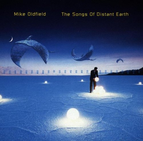 Mike Oldfield - Two Sides The Very Best Of Mike Oldfield VD 1 - Zortam Music