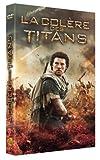 echange, troc La Colère des Titans