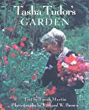 img - for Tasha Tudor's Garden book / textbook / text book
