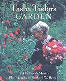 img - for Tasha Tudor's Garden book / textbook / text book