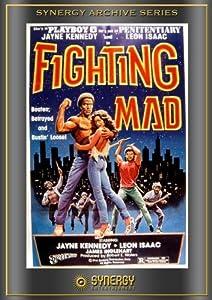 Fighting Mad (1977)