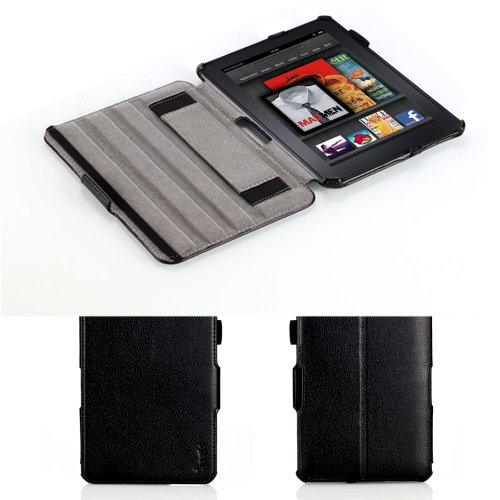 Poetic HardBack Protective Case for Amazon Kindle Fire HD 7
