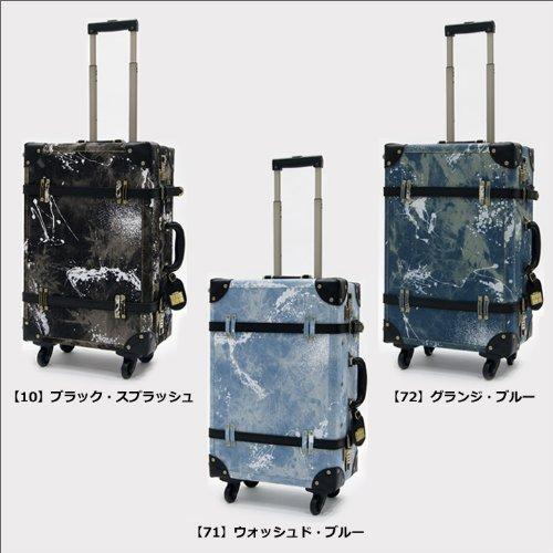 (アクタスカラーズ)ACTUS color's アクタス スーツケース 沢尻エリカモデル 31777 54cm