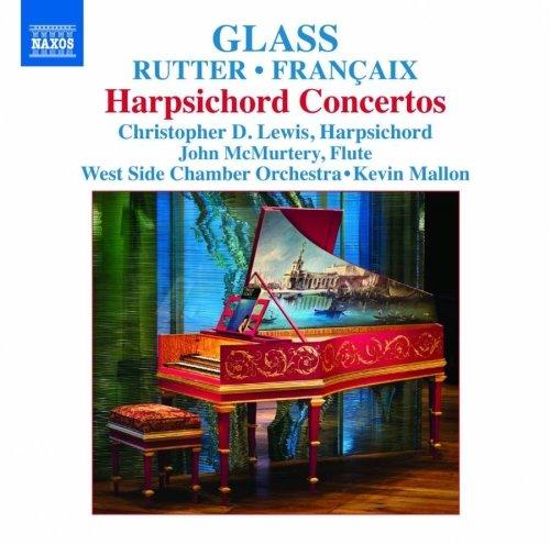 concerto-per-clavicembalo-e-orchestra-da