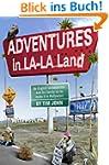 Adventures in LA--LA Land (English Ed...