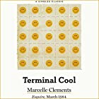 Terminal Cool Hörbuch von Marcelle Clements Gesprochen von: Marcelle Clements