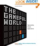 The Gameful World: Approaches, Issues...
