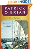 Post Captain ( Book 2 in series)  (Aubrey/Maturin Novels)