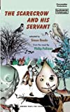 img - for The Scarecrow and His Servant by Philip Pullman (2009-09-01) book / textbook / text book