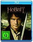 Der Hobbit: Eine unerwartete Reise [B...