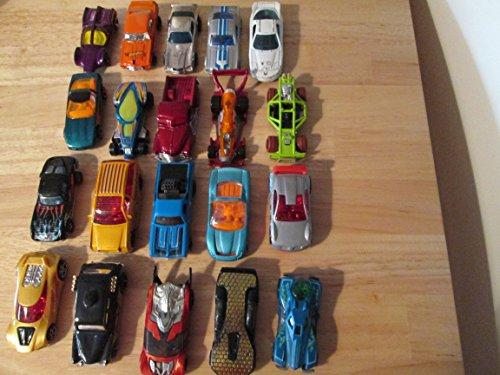hot-wheels-vehicule-miniature-20-differentes-voitures-modele-aleatoire