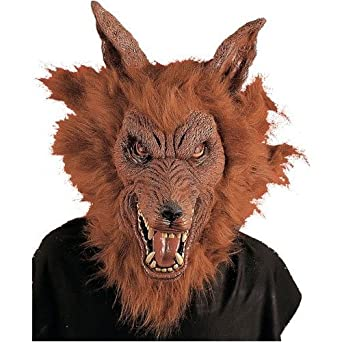 novelty special use costumes accessories masks image unavailable image ...
