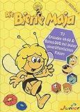Die Biene Maja - Box-Set 5 [4 DVDs]