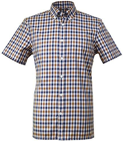aquascutum-mens-harrowby-housecheck-short-sleeves-shirt-011557012-medium