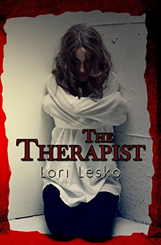 The Therapist by Lori Lesko ebook deal