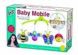 Galt Dr Miriam Baby Mobile by Galt Toys