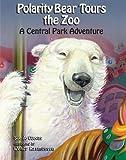 Polarity Bear Tours the Zoo: A Central Park Adventure
