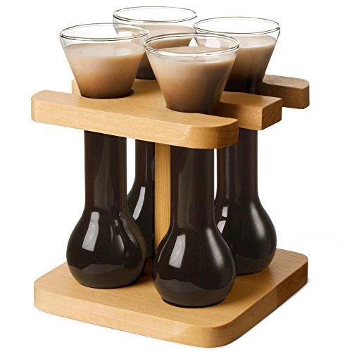 mini-yards-of-ale-mit-stander-50-ml-schnapsglaser-kuriositaten-schnapsglaser