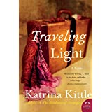 Traveling Light: A Novelby Katrina Kittle